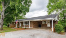 Photo of 1562 Central Ave, Unit Tract 1 and 2, Demorest, GA 30535 (MLS # 8798441)