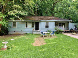 Photo of 6023 Blackhawk Trl, Mableton, GA 30126 (MLS # 8798517)