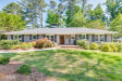 Photo of 2314 Tanglewood Rd, Decatur, GA 30033 (MLS # 8798708)