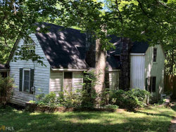 Photo of 3768 Wake Forest Road, Decatur, GA 30034 (MLS # 8798937)