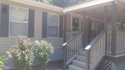 Photo of 332 Teakwood Dr, Alto, GA 30510 (MLS # 8803703)