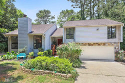 Photo of 150 Twinspur Close, Roswell, GA 30076 (MLS # 8804203)
