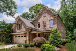 Photo of 237 Westchester Dr, Decatur, GA 30030 (MLS # 8805721)