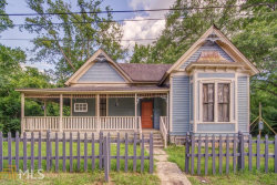 Photo of 212 W Quilly St, Griffin, GA 30223-2931 (MLS # 8805835)