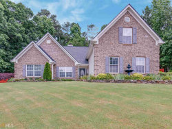 Photo of 90 Coldwater Dr, Covington, GA 30016 (MLS # 8806137)