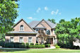 Photo of 5246 Sterling Cove Ct, Mableton, GA 30126 (MLS # 8807769)