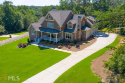 Photo of 181 Hansen Ridge, Homer, GA 30547 (MLS # 8807868)