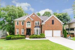 Photo of 180 Wexford Overlook Dr, Roswell, GA 30075 (MLS # 8809910)