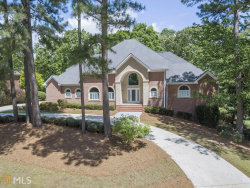 Photo of 921 Champions Way, McDonough, GA 30252 (MLS # 8810206)
