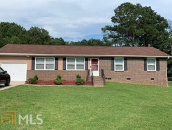 Photo of 45 Glenn Burnie, Stockbridge, GA 30281 (MLS # 8810264)