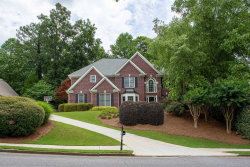 Photo of 3055 Burlingame Dr, Roswell, GA 30075 (MLS # 8810398)