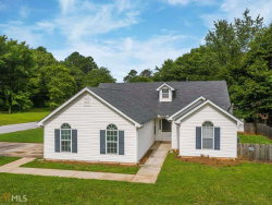 Photo of 11187 Lenox Dr, Hampton, GA 30228 (MLS # 8810952)