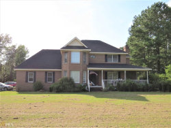 Photo of 3135 Airport Rd, Cadwell, GA 31009 (MLS # 8811146)