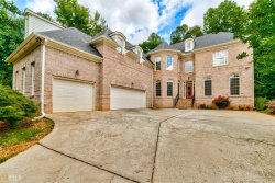 Photo of 14025 Old Course Dr, Roswell, GA 30075 (MLS # 8811193)