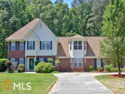 Photo of 638 New Hope Rd, Fayetteville, GA 30214 (MLS # 8811298)