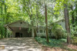 Photo of 3494 Leaf Land Ct, Duluth, GA 30097-3472 (MLS # 8811449)