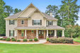 Photo of 355 Discovery Lake Dr, Unit 203, Fayetteville, GA 30215 (MLS # 8811845)