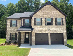 Photo of 11978 Guelph Cir, Unit 347, Hampton, GA 30228 (MLS # 8811988)