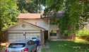 Photo of 6236 Marbut Rd, Lithonia, GA 30058-8939 (MLS # 8812394)
