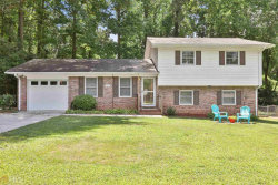 Photo of 190 Mimosa Dr, Fayetteville, GA 30214 (MLS # 8812754)