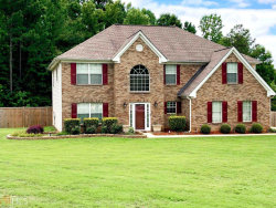 Photo of 423 Blackbird Way, Hampton, GA 30228 (MLS # 8812859)
