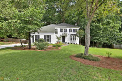 Photo of 105 Adell Ct, Peachtree City, GA 30269-1181 (MLS # 8813023)
