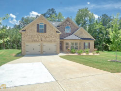 Photo of 3509 Five Iron Ct, Hampton, GA 30228 (MLS # 8813029)