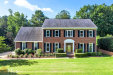 Photo of 4360 Burnleigh Chase, Roswell, GA 30075-1956 (MLS # 8813566)