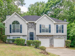 Photo of 11347 Chelsea Ln, Hampton, GA 30228 (MLS # 8813601)