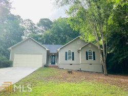 Photo of 40 Riverside Ct, Hampton, GA 30228 (MLS # 8813836)