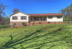 Photo of 1461 Rehoboth Rd, Griffin, GA 30224 (MLS # 8813876)