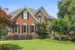 Photo of 315 Devereux Downs, Roswell, GA 30075-2897 (MLS # 8813919)