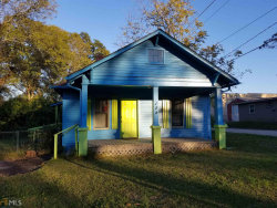 Photo of 128 N 11Th, Griffin, GA 30223 (MLS # 8814271)