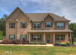 Photo of 249 Jester Ct, McDonough, GA 30252 (MLS # 8814336)