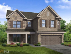 Photo of 4399 Birch Meadow Trl, Unit 9, Gainesville, GA 30504 (MLS # 8814622)