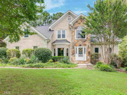 Photo of 105 Glenridge Dr, Newnan, GA 30265-1947 (MLS # 8814666)