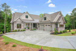 Photo of 6026 Windjammer Way, Gainesville, GA 30506 (MLS # 8814767)