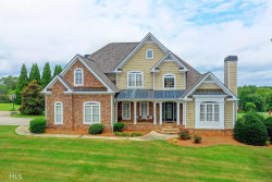 Photo of 4427 Aspen Hill Dr, Gainesville, GA 30506 (MLS # 8814996)