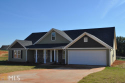 Photo of 5706 Rocky Ridge Run, Gainesville, GA 30506-6955 (MLS # 8815076)