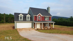 Photo of 5710 Rocky Ridge Run, Gainesville, GA 30506-6959 (MLS # 8815096)