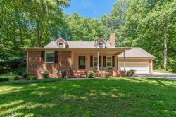 Photo of 3951 Oak Harbour Dr, Gainesville, GA 30506 (MLS # 8815148)