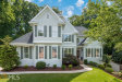 Photo of 385 Wilde Green Dr, Roswell, GA 30075-5597 (MLS # 8815205)