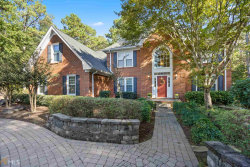 Photo of 170 Camelot Dr, Fayetteville, GA 30214 (MLS # 8815298)