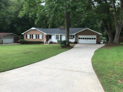 Photo of 1203 Nancy Lee Way, Decatur, GA 30035-1051 (MLS # 8815328)