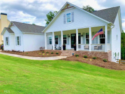 Photo of 8805 Bethel Rd, Gainesville, GA 30506 (MLS # 8815335)