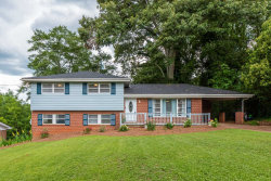 Photo of 2941 Valley Ridge Dr, Decatur, GA 30032 (MLS # 8815409)