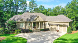 Photo of 1070 Pebble Hill Ln, Greensboro, GA 30642 (MLS # 8815412)