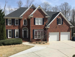 Photo of 315 Corrigan, Peachtree City, GA 30269 (MLS # 8815478)