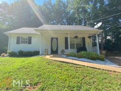 Photo of 6260 Gold Dust Trl, Gainesville, GA 30506 (MLS # 8815520)