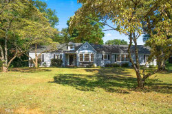Photo of 423 Crescent Rd, Griffin, GA 30224-4907 (MLS # 8815614)